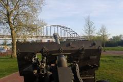 Arnhem-201826
