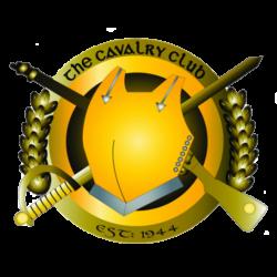 Cavalry Club